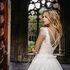Свадебное платье напрокат Lavender Свадебное платье Penelopa - фото 4