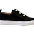 Обувь женская BASCONI Слипоны  женские S98719-5105-1 - фото 4