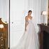 """Свадебный салон ALIZA свадебное платье """"Lisettye"""" - фото 1"""