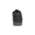 Обувь мужская ECCO Полуботинки мужские RUGGED TRACK 838004/02001 - фото 5