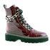 Обувь женская Tuchino Ботинки женские 889 - фото 1