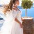 Свадебный салон Rafineza Свадебное платье Litisia - фото 3
