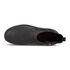 Обувь мужская ECCO Полусапоги TURN 510214/02001 - фото 6