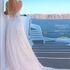 Свадебный салон Rafineza Rafineza Свадебное платье Diana - фото 2