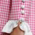 Платье женское Pintel™ Платье Brooké - фото 6