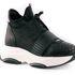 Обувь женская Tuchino Ботинки женские 180-8650 - фото 1
