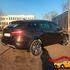 Прокат авто Lada Vesta SW универсал - фото 1