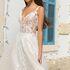 Свадебный салон Aivi Свадебное платье Kelly (Love Repablic) - фото 2
