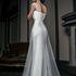 Свадебный салон Sali Bridal Свадебное платье 806 - фото 3