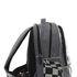 Магазин сумок Galanteya Рюкзак для начальных классов 13818 - фото 2