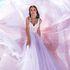 """Свадебное платье напрокат ALIZA Свадебное платье """"Malika"""" - фото 2"""