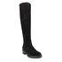 Обувь женская BASCONI Сапоги женские 0705-245А-4 - фото 1