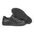 Обувь женская ECCO Кеды женские FARA 235333/01001 - фото 8