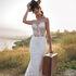 Свадебный салон Aivi Свадебное платье Alexa (New Collection) - фото 3