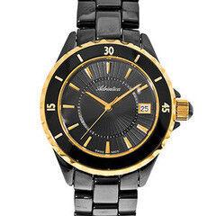 Часы Adriatica Наручные часы A3650.F114Q