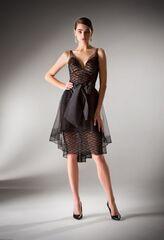 Вечернее платье Papilio Вечернее платье Felice 0429-2