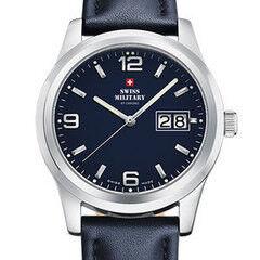 Часы Swiss Military by Chrono Наручные часы SM34004.07