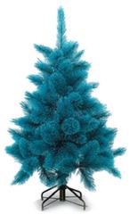 Елка и украшение Искусственная Сосна «Blue Pine»