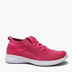 Обувь детская Shuzzi Полуботинки детские 1272180551
