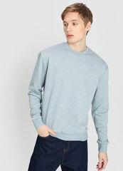 Кофта, рубашка, футболка мужская O'stin Базовый мужской джемпер MT7W11-P5