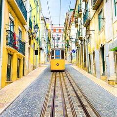 Туристическое агентство Внешинтурист Комбинированный тур PT1 «Путешествие по Франции, Испании и Португалии» + 5 ночей на Лиссабонской Ривьере