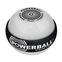 Подарок NSD Power Ball Кистевой тренажер Powerball Vortex 250HZ