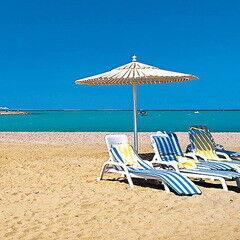 Туристическое агентство Jimmi Travel Отдых в Египте, Royal Azur Resort 5*