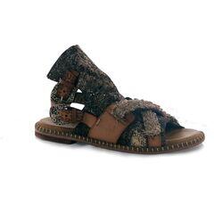 Обувь женская Karma of Charme Босоножки женские rebel h1