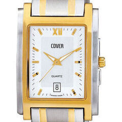 Часы Cover Наручные часы CO53.03