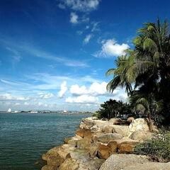 Туристическое агентство Отдых и Туризм Пляжный тур в Тайланд, Паттайя, Garden Sea View 4*