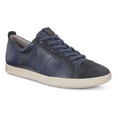 Обувь мужская ECCO Кеды COLLIN 2.0 536204/59353