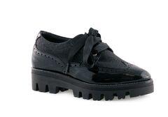 Обувь женская DLSport Ботинки женские 4550