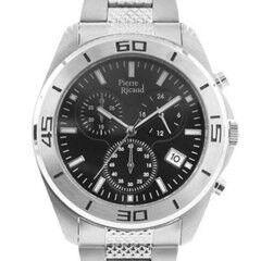 Часы Pierre Ricaud Наручные часы P97023.5114CH