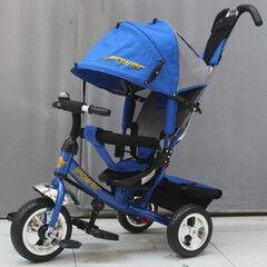 Велосипед Lexus Trike Детский велосипед Trike JP7BS