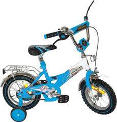 Велосипед Viking Велосипед Sport 12