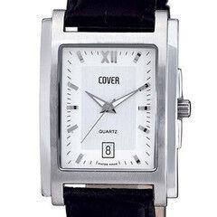 Часы Cover Наручные часы CO53.06