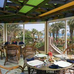 Туристическое агентство Санни Дэйс Пляжный авиатур в Египет, Хургада, Jewels Sahara Boutique Resort 4*