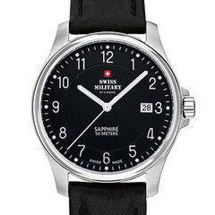Часы Swiss Military by Chrono Наручные часы SM30137.06