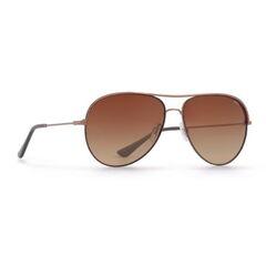 Очки INVU Солнцезащитные очки B1800B