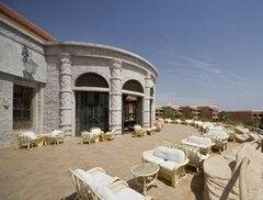 Горящий тур Суперформация Пляжный авиатур в Египет, Шарм-эль-Шейх, Laguna Vista Beach Resort 5*