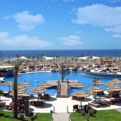 Туристическое агентство EcoTravel Пляжный авиатур в Египет, Шарм-эль-Шейх, Coral Sea Sensatori Resort 5*