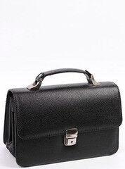 Магазин сумок Galanteya Сумка мужская 2309