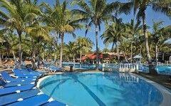 Туристическое агентство ALLTOUR Авиа тур на Кубу, Sol Sirenas Coral 4*