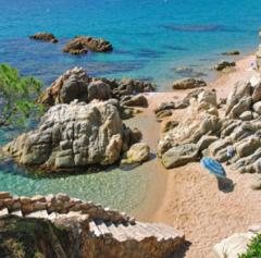 Туристическое агентство Слетать.ру Минск Пляжный авиатур в Испанию, Elba Palace Golf & Vital Hotel 5*
