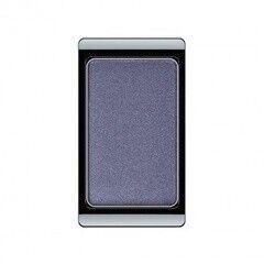 Декоративная косметика ARTDECO Голографические тени для век Eyeshadow Duochrome 273 Violet