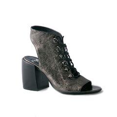 Обувь женская Fruit Ботильоны 5450