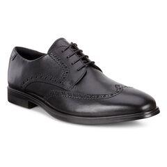Обувь мужская ECCO Броги MELBOURNE 621664/01001