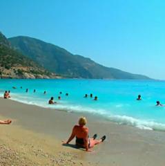 Туристическое агентство Мастер ВГ тур Пляжный aвиатур в Турцию, Аланья, Yalihan Aspendos Hotel 3*