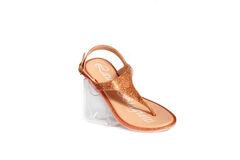 Обувь женская Laura Biagiotti Шлепанцы женские 6384