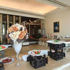 Туристическое агентство Мастер ВГ тур Пляжный авиатур во Вьетнам, Нячанг, Den Long Do Hotel 3*